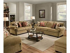 Thunder topaz collection for Oversized sectional sofa set