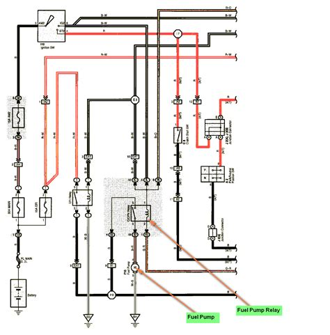 toyota hiace wiring diagram 2003 wiring library