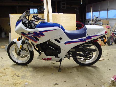 Cult Of The 250cc Street Bike  Honda Cbr250r Forum