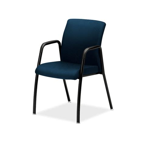hon ignition guest chair atwork office furniture