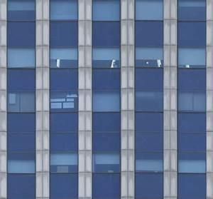 BuildingsHighRise0628 - Free Background Texture - china ...