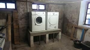 Kann Man Trockner Und Waschmaschine übereinander Stellen : waschmaschine auf trockner stellen trockner auf waschmaschine stellen trockner auf ~ Sanjose-hotels-ca.com Haus und Dekorationen