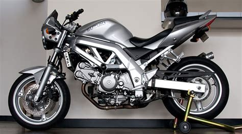 Santa Clara Used Motorcycles Sales On Affordable Price