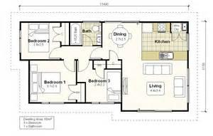 builders home plans investor homes plan ih65b