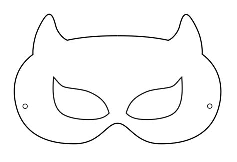 enchanting supergirl mask template festooning certificate resume