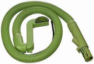 Hose Diagram For Bissell Proheat 2x