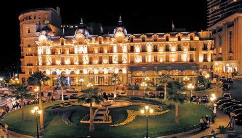 for luxury hotel de a luxury monaco