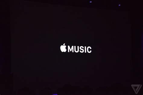 phi vu tien gia review apple ra mắt dịch vụ nghe nhạc apple music hỗ trợ cả