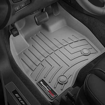 weathertech floor mats denver truck interior accessories pet barrier jazz it up denver