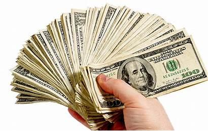 Money Cash Transparent Clipart Webstockreview