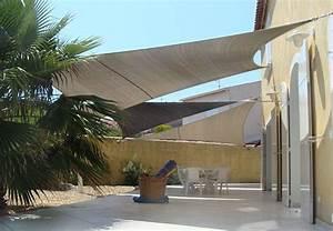 bache terrasse interesting toile pour terrasse with bache With ordinary rideau pour terrasse exterieur 6 toile bache pergola voile ombrage store banne