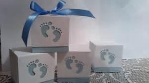 Caja Para Recuerdos Baby Shower, Bautizo, Comunion, Boda Bs 100 000,00 en Mercado Libre