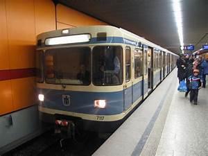 Mvg Fahrplanauskunft München : service in bayern pnv info ~ Orissabook.com Haus und Dekorationen