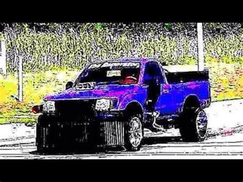 Thanos Car Youtube