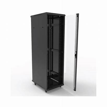 Data Contractor Cabinets 600mm Series Cabinet 800mm