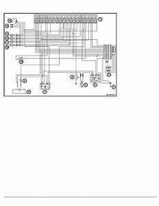 Engine Diagram Bmw M6 Black Di 2020