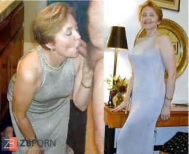 Before And After Blowjob Zb Porn