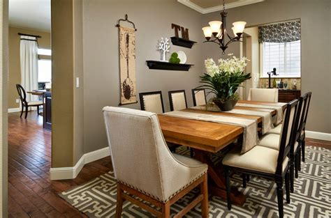 Dining Room Furniture Arrangement Ideas And Tips
