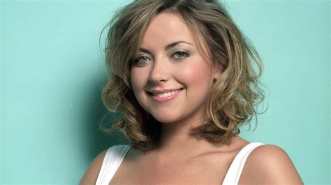 charlotte church  fanart fanarttv