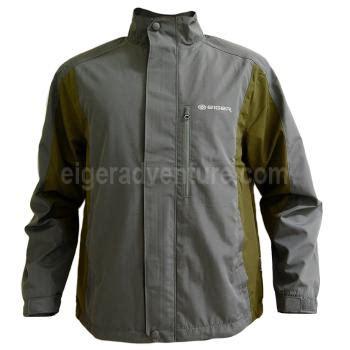 Harga Jaket Merk C2 jaket motor bandung jaket motor oagio