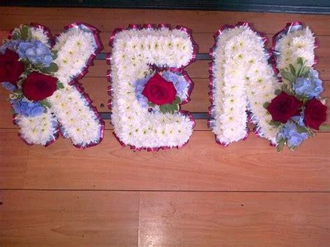 aston villa funeral tribute aston villa funeral tributes
