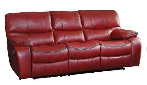 living room sofa    cheap reviews