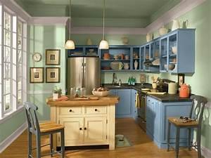 kitchen shaker ii maple bright white kitchen cabinets With kitchen cabinets lowes with price is right name tag stickers