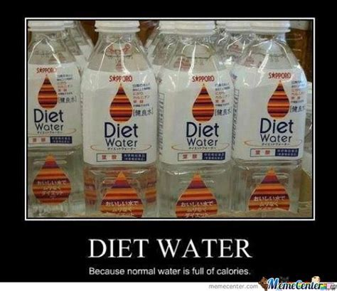 Water Memes - water memes best collection of funny water pictures