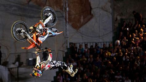 red bull freestyle motocross top freestyle motocross tricks from red bull x fighters