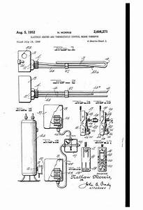 Steam Boiler Diagram Pdf