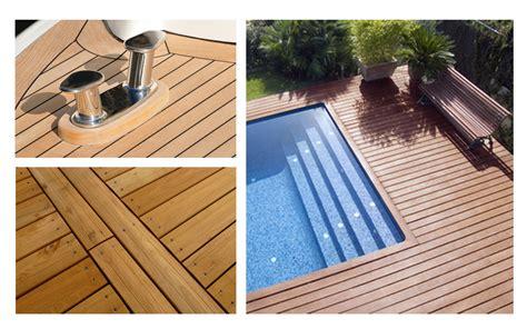 hydrofuge bois terrasse conseils et vente d hydrofuge