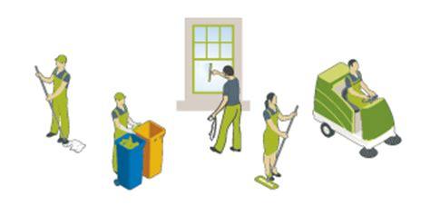 entreprise de nettoyage et de services 224 rennes en bretagne devis de nettoyage