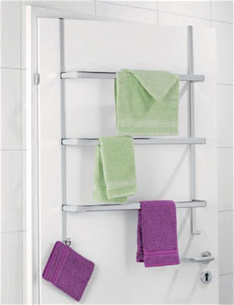 porte serviettes de porte lidl archive des offres promotionnelles