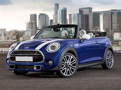 mini cooper konfigurator mini mini cabrio konfigurator und preisliste 2019 drivek