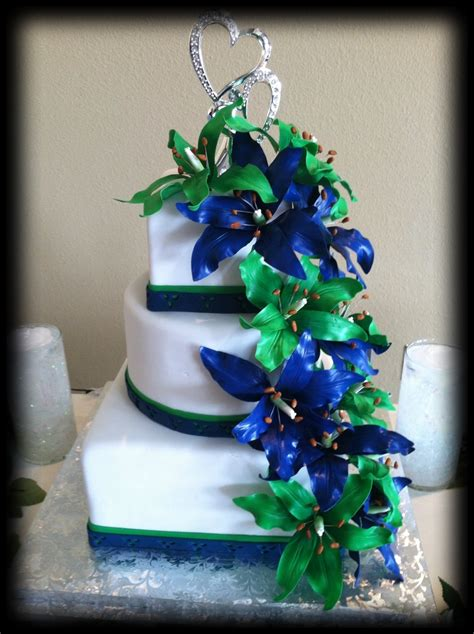 pin by jessica petro on navy blue and emerald green