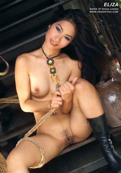 Nude Nadia Bjorlin Sex Porn Pages