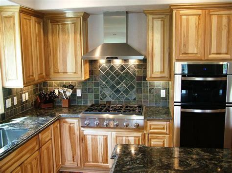 Lowes Hickory Cabinets by Lowes Hickory Cabinets Reviews Doma Kitchen Cafe