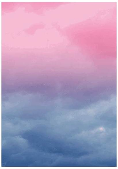 Pastel Grunge Gifs Pink Kawaii Pretty Adorable