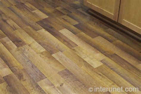 vinyl plank flooring labor cost estimating kitchen remodeling cost interunet