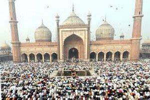 bara imambara lucknow uttar pradesh india