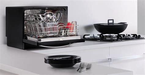 lave vaisselle petit 187 10 astuces pour gagner de l espace dans une cuisine