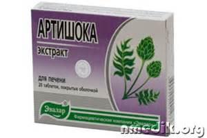 Восстановление печени после гепатита в