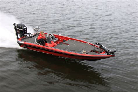 Legend Boats Home Page legend bass boats images