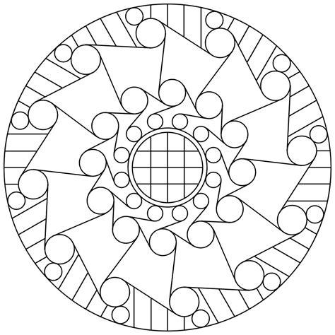 Mandala fur erwachsene zum ausdrucken kostenlos elegant. Gallerphot: mandala vorlagen erwachsene