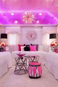 Ten Inventive Teenage Girl Room Recommendations Decor