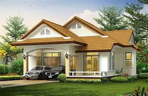 25 TINY BEAUTIFUL HOUSE(VERY SMALL HOUSE)