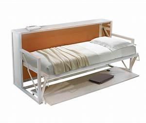 Mobile Letto A Scomparsa Ikea Idee di Design Per La Casa