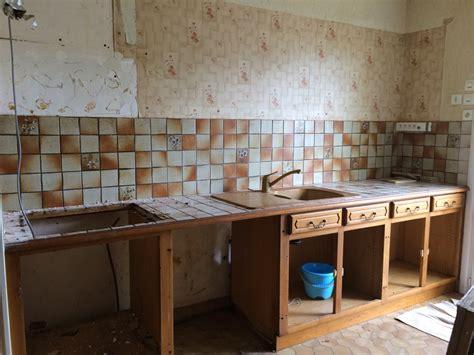 cuisine au sperme bricolage démonter une cuisine en toute sécurité