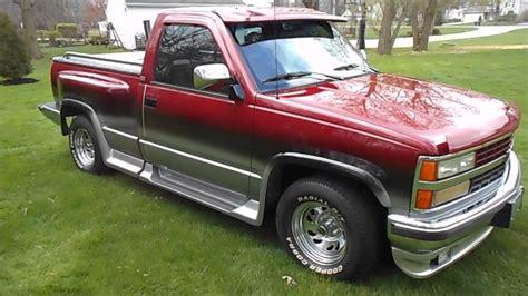 southern comfort trucks 1992 southern comfort silverado