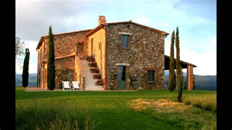 Nice Italian Home Design  Youtube